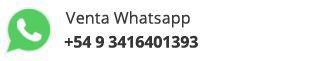 Bannerwsp 594b167d690974d829a1abe4f67e3359bc71672080a5368317daccb45c3b8972
