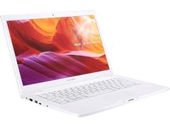"Notebook 14"" ASUS MJ401TA-BM3N5 IMAGINEBOOK. Intel M3-8100Y. 4GB Memoria RAM. 128GB SSD. W10"