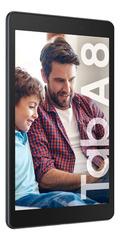 "Tablet 8"" SAMSUNG GALAXY TAB A SM-T290. 2GB Memoria RAM. 32GB Memoria interna."