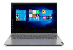 """Notebook 15,6"""" LENOVO V15 I5-1035G1. 4 GB Memoria RAM. 1 TB HD. FreeDos"""