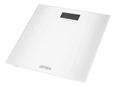 Balanza personal digital ATMA BA7504N.