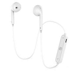 Auriculares inalámbricos deportivos in ear MAGNET S6. Bluetooth. Manos libres