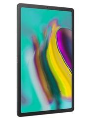 "Tablet 10,5"" SAMSUNG GALAXY TAB S5e SM-T720. 4GB Memoria RAM. 64GB memoria interna. Android"