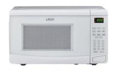 Microondas 20 lts. digital LIKON LI20D-S20 QUICK CHEF. 700W