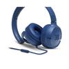 Jblt500 2 azul