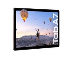 "Tablet 10,4"" SAMSUNG SM-T500 GALAXY TAB A7. Procesador OctaCore. 3 GB de memoria RAM. 64 GB memoria interna. Android 10"