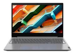 """Notebook 15,6"""" LENOVO V15-ADA. 4 GB Memoria RAM. 256GB SSD. W10"""