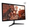 Monitor gamer2