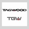Tagwood logo