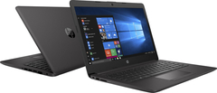 "Notebook 14"" HD HP 240 I5-1035G1. 4GB memoria RAM. 1TB HD. FreeDos"