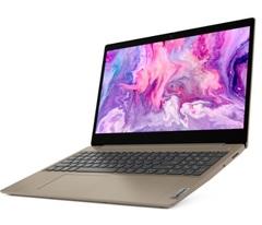 "Notebook 15,6"" LENOVO IdeaPad 3 15IIL05 Intel Core I5-1035G1. 8 GB Memoria RAM. 256 GB SSD. Windows 10H"