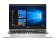 """Notebook 15,6"""" HP 250 I3-1005G1. 4GB memoria RAM. 1TB HD. W10H"""