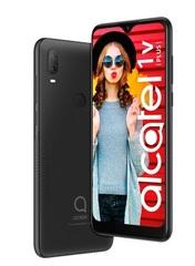 "Celular libre 6,22"" ALCATEL 1VPLUS. OctaCore. 2GB memoria RAM. 32GB memoria interna. Cámara dual. Android 10"