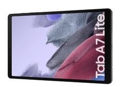 "Tablet 8,7"" SAMSUNG GALAXY TAB A7 LITE SM-T220. OctaCore. 3GB memoria RAM. 32GB memoria interna. Android."