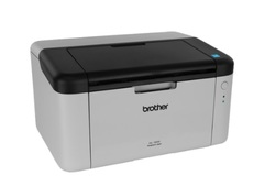 Impresora laser monocromática BROTHER HL-1200.
