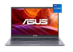 "Notebook 15,6"" ASUS X515EA-BQ257T. Intel Core I7-1165G7. 8 GB memoria RAM. 512 GB SSD. Windows 10H"