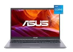 "Notebook 15,6"" ASUS X515EA-BQ259T. Intel Core I5-1135G7. 8 GB memoria RAM. 256 GB SSD. Windows 10H"