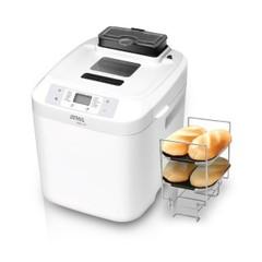 Fábrica de pan Atma HP-4060E 900 Grs.