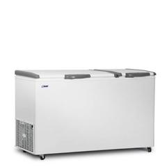 Freezer Pozo, 377 litros, Bambi FH-4100