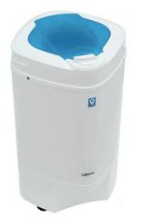 Secarropas Drean QV 6,5 kg 2800 RPM
