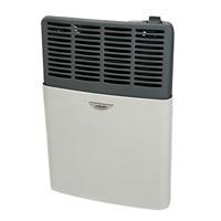 Calefactor Tiro Balanceado 2000Kcal/h Eskabe S21 , marfil, multigas