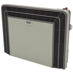 Calefactor Eskabe Titanio 5000 Tiro balanceado 5000 Kcal/h con termostato c/ aromatizador Cava