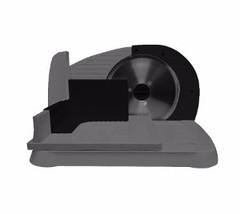 Cortadora de alimentos plegable con cuchilla de acero inox. ULTRACOMB  FS-6300