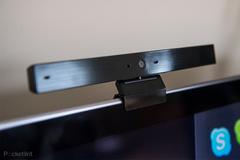 Cámara web/ tv con Micrófono Sony Bravia CMU-BR100