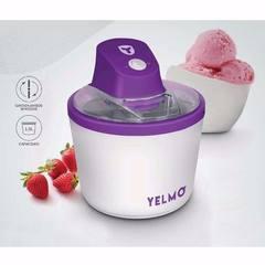 Fábrica de Helados Yelmo FH-3300