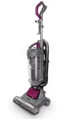 Aspiradora y barrealfombras  Yelmo BA-9700 750W
