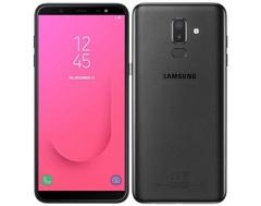 """Celular 6"""" octa 16+16mpx 32gb Samsung SM-J810MZK"""