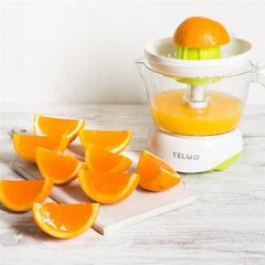 Exprimidor de citricos eléctrico YELMO EX-1303 25W