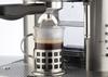 Cafetera expresso pe ce19 6 700x500