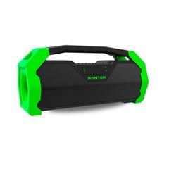 Parlante BT 150w BT/USB/MICSD/AUX SonyBeat Panter Monster PBB02-KB