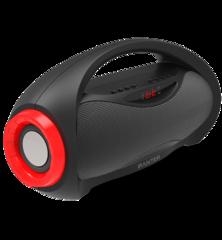 Parlante BT 100w BT/USB/MICSD/AUX Sonybeat Panter Monster PBB01