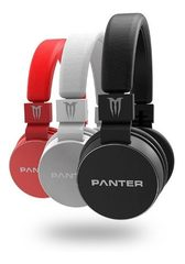 Auriculares bluetooth Monster SonyBeat Panter IHS01