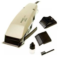 Corta cabellos eléctrico Wahl Moser 1400