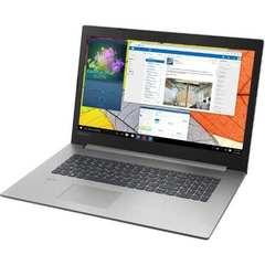 """Notebook Lenovo IP330-15IKB 15.6"""" Intel Core I7 4GB RAM 2TB HD"""