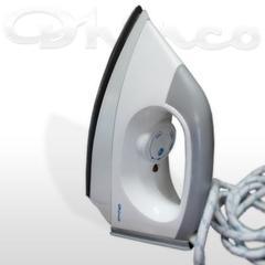 Plancha seca automática Dhinco 1100W