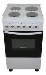 Cocina eléctrica 50 cm. Philco PHCE051B Blanca