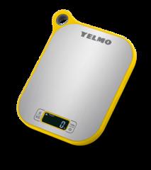 Balanza de cocina digital Yelmo BL-7001