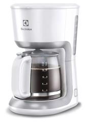 Cafetera de filtro 1.7 lts. ELECTROLUX CMM11 MATTINO