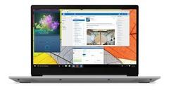 "Notebook 15.6"" LENOVO IP S145-15IWL I7-8565U 8 GB Memoria RAM 1 TB HD W10"