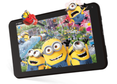 "Tablet 7"" X-VIEW PROTON NEON HD Android 8.1"
