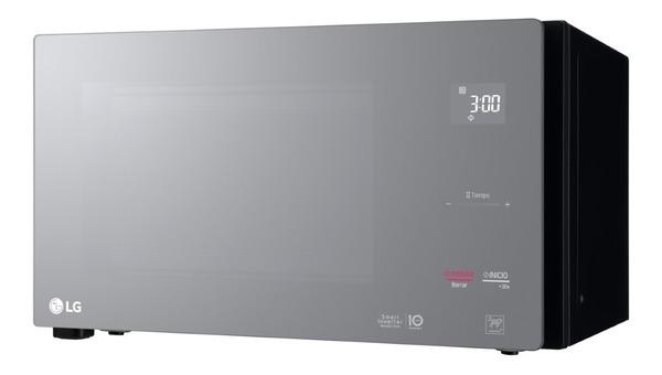 Lgmh8298