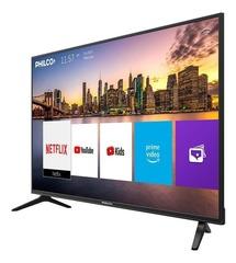 "Led 32"" PHILCO PLD32HS9B SMART TV HD"