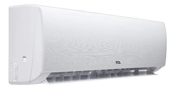 Tcli525spc