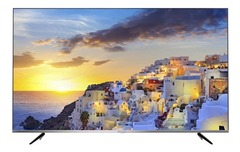 "Led 50"" 4K Ultra HD HITACHI CDH-LE504kSMART20 Smart TV con ANDROID"