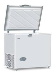 Freezer horizontal 223 lts. BAMBI FH-2600BP Blanco Dual EE A