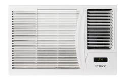 Aire acondicionado compacto PHILCO PHW50CA3AN Tipo ventana EE A